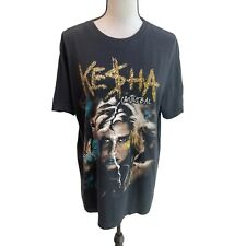 *SIGNED & Personalized* Cannibal Shirt