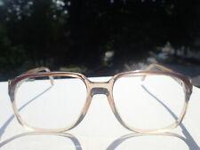 Rodenstock 0978 Sunglasses/Eyeglass Frame Light Amber Optyl 55[]17 140