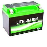 Batterie Moto Scooter Quad Bateau Lithium Skyrich YTZ14S-BS / HJTZ14S-FP-S