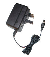 LEXICON PS0913B MSA POWER SUPPLY REPLACEMENT ADAPTER UK 9V AC