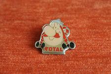 11233 PIN'S PINS TOTAL BD OBELIX & ASTERIX - OBELIX
