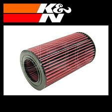 K&n E-9231-1 Haut Débit Remplacement Filtre à air-K et N Performance part