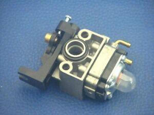 Carburatore per Motore Honda GX25+GX35 P. Es. Decespugliatore Pompa Acqua ECC