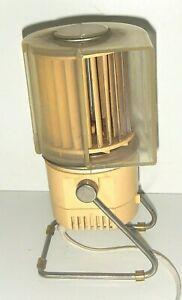 QL1 Ventilator Walzenlüfter Querstromlüfter DDR Oberlind Robotron AKA VEB