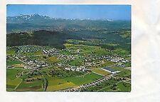 D 439 - Wittenbach, Luftbild, 1984 gelaufen