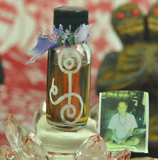 Nam Man Prai  Love Potion Oil Charm sex Talisman Thai OCCULT Erotic amulet Khmer