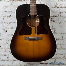 1994 Gibson 100th Anniversary Gospel Left-Handed  Acoustic Guitar Vintage Sunbur