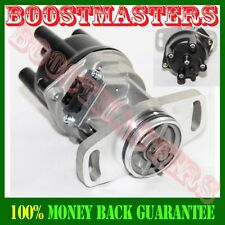 For 89-90 Sentra GA16I 90-94 Sentra 1.6L GA16DE89-90 Pulsar NX NEW Distributor