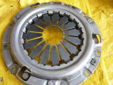 New 86-90 91 92 Ford Probe Mazda 626 B2000 Daikin 064-7492 Clutch Pressure Plate