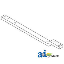 Compatible With John Deere Drawbar Offset Utility L29020 2630255525502450244