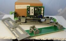 New listing 3-Ssdc1 Edwards Fire Signature Driver Controller Module New Ver: 3.6