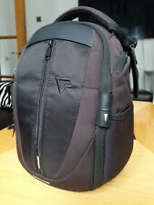 VANGUARD Up-Rise 34 Professional Sling Back Camera BackPack- Excellent condition