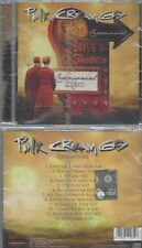 CD--PINK CREAM 69--CEREMONIAL
