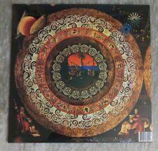 The Aliens Electronville (vinyl Ep) LP Vinyl