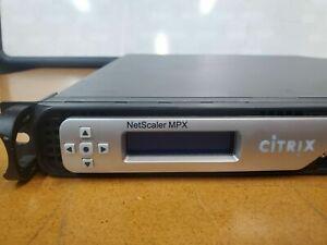 CITRIX NETSCALER 7500/9500 (NETSCALER)