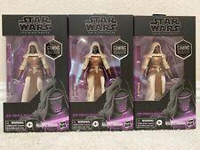 Star Wars Black Series - Jedi Knight REVAN - Gamestop Exclusive