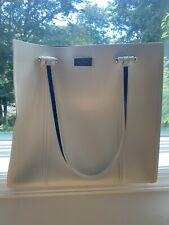 Kate Spade Tote Large Bone / Ivory Color