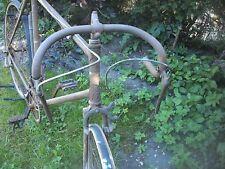 VELO DE COURSE ANCIEN 1925 30 OLD BIKE VINTAGE  ALCYON TERROT PEUGEOT AUTO MOTO