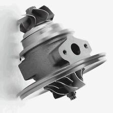 Turbolader JEEP CHEROKEE (KJ) 2.8 CRD 4WD