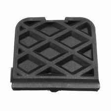 Rear Bumper Tow Towing Hook Eye Cap Insert Cover For Ford Focus 2011 - 2014