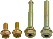 Disc Brake Caliper Bolt Front,Rear Dorman HW14137