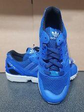 adidas zx8000 OBYO david beckham kazuki james bond rare runners deadstock uk9.5