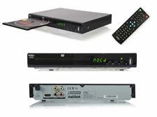 DVD-Player Xoro HSD 8460 MPEG4 USB 2.0 Mediaplayer, MultiROM Upscaling ?????????