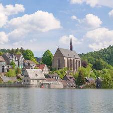 6 Tg Hotel Gutschein Bergisches Land Reise Wuppertaler Schwebebahn Essen Urlaub