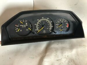 Interior Switches Controls For Mercedes Benz 300e For Sale Ebay