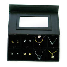Pierre Cardin Ladies Necklace and Earring Gold Plated Jewellery Set Pxx0051tsv