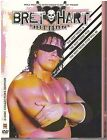 WWE - Bret Hart: Hitman (DVD, 2005, 3-Disc Set) {2278}