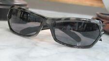 DSO CHOPPER Black/Silver Tortoise Men's Sunglasses *LIQUIDATION*