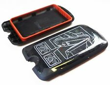 OEM Samsung at&t Rugby 4 B780A EXTENDED Back Rear Battery Door Cover Waterproof