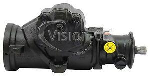 BBB Industries 503-0129 Steering Gear