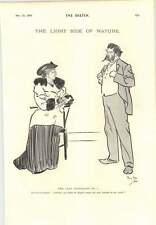 1894 Awkward Journalistic Question