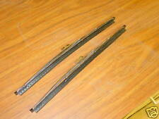 Reproduction 1955,1956,1957 Chevy Bel Air 210 150,55-57 T Bird  Wiper Blade