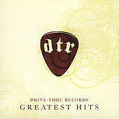 Drive-Thru Records Greatest Hits, Drive-Thru Records Greatest Hits, Good