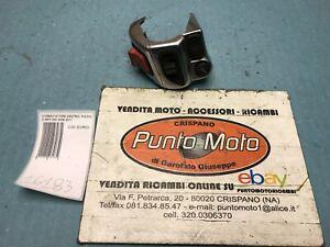 Commutatore devioluci destro Piaggio MP3 250 2006-2011