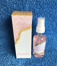 Colourpop Rose Quartz Crystal Priming Spray 55mls - MELB STOCK