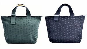 Borsa Spalla Mano Donna K-Way Bag Woman K-Summer Small Shopper K3B03