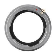 from EU ✮ 7Artisans Adapter, for Leica-M-mount lens, to SONY FE / E / NEX camera