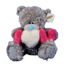Tatty Teddy Me To You 25.4cm (25cm) mit 'I Love You ' Banner