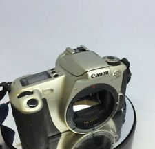 Canon Eos 300 Autofocus 35mm SLR Camera body, full working order+neck strap#414