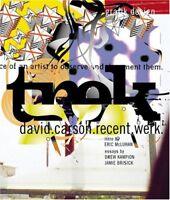 Trek by Carson, David