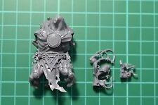 Warhammer-Skavens-Stomrfiends-Corps et symbiote 3