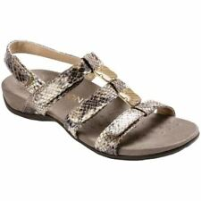 5cbef4415f38 Vionic Sandals for Women for sale