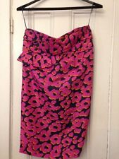 de5289bd40a15 Floral See By Chloé Dresses for Women for sale | eBay