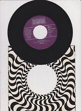 1980-89 Pop Vinyl-Schallplatten von deutschen Interpreten mit 45 U/min-Subgenre