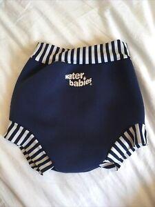 WATER BABIES Splash About Happy Nappy, Size XXL