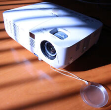 Vidéo Projecteur NEC V230X  DLP 3D ready 2300 lumens